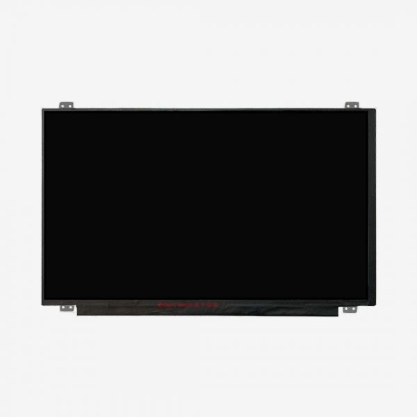 Laptop Screen 15.6″ HD LED Display Pnel  40pin Connector