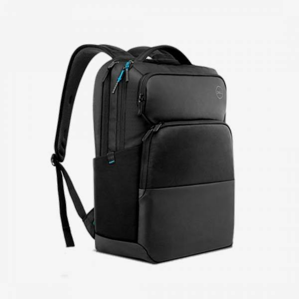 Dell Pro Backpack 15