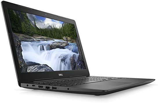 Dell Vostro 3590 Core i5 10th Gen