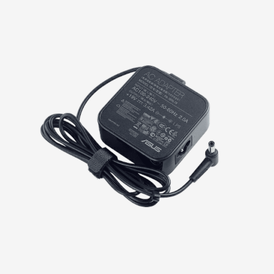 Laptop Charger -Asus( ADP-65GD) 19v-3.42A