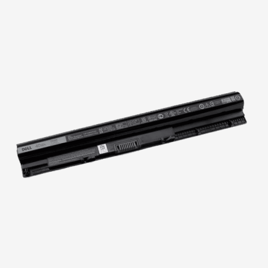Laptop Battery - Dell Inspiron 5559