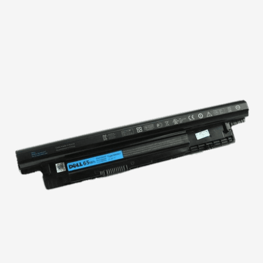 Laptop Battery - Dell Inspiron 3521