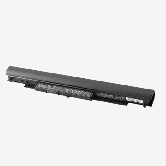 Laptop Battery -HP HS04 ,250G4