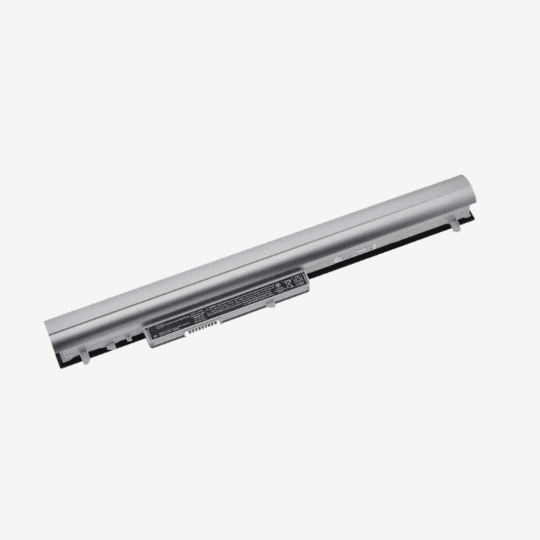Laptop Battery -HP LA04,HP 350G1