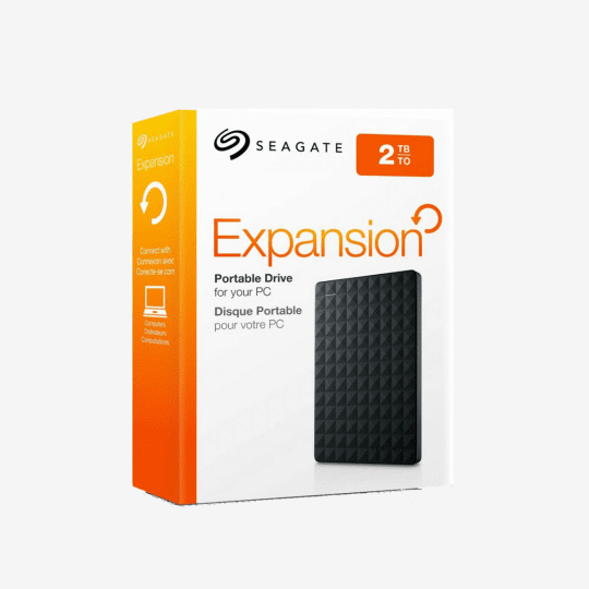 seagate_expansion_2tb