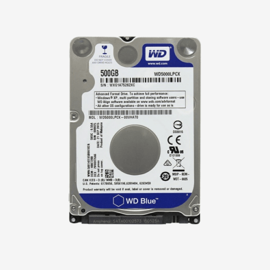 wd_blue_500gb_laptop_hdd